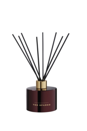 Ted Sparks Diffuser - Birch & Patchouli