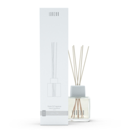 Janzen - Diffuser 200ml Grey 04 (Cedar & Sandalwood)