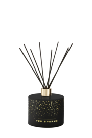 Ted Sparks Diffuser - Cinnamon & Spice