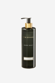Ted Sparks hand soap - Bamboo & Peony