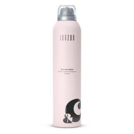Janzen - Shower Foam 200ml &C x JANZEN