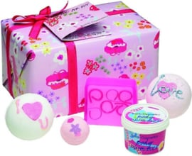 Bomb Cosmetics - More Amour Gift Pack