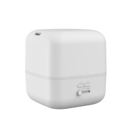 Ultransmit Cube Aroma Diffuser