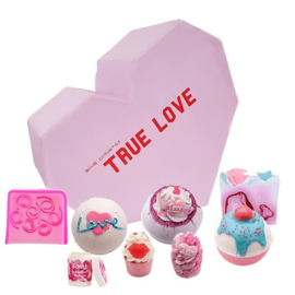 Bomb Cosmetics - True Love Giftset
