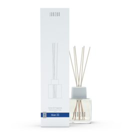 Janzen - Diffuser 200ml Blue33 (Patchouli & Blue Cedar)