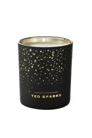 Ted Sparks Demi - Cinnamon & Spice