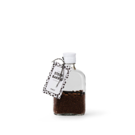 Pineut - Sterk bakkie Zakflacon 200ml