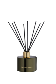 Ted Sparks Diffuser - Amber & Vanilla