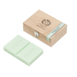 Vellutier - Intimate & Cozy Wax Melts