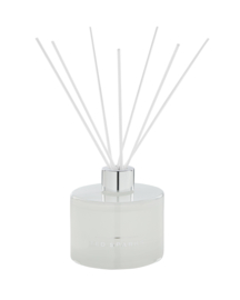 Ted Sparks diffuser - Fresh Linen