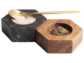 Gusta - Peper en zout set
