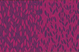 Nona Image purple thunder Maat 5