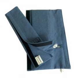 DidyPad Blue denim