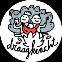 Draagkracht Utrecht