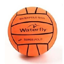 """Waterpolobal Waterfly """"Superpolo - Heren"""""""
