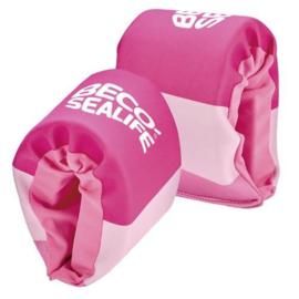 BECO-SEALIFE Zwemgordel Neopreen, 15-30kg, Roze