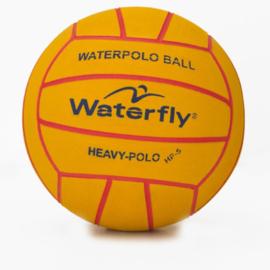 "Waterpolobal Waterfly ""Overload - Heren"""