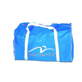 "Sporttas Waterfly ""Teambag"""