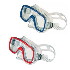 Duikbrillen