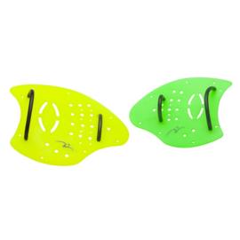 Zwempaddles Waterfly