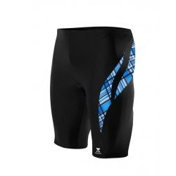 """Jammer TYR """"Pacific - Blauw"""""""