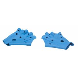 """Aqua gloves """"Frog"""""""