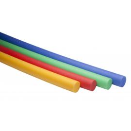 Flexibeam / Fun Noodle - doos a 24st