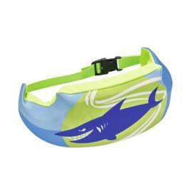 BECO-SEALIFE Zwemgordel Neopreen, 15-30kg, Groen