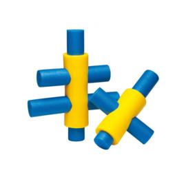 Connector Flexibeam - Large