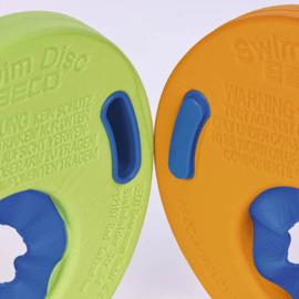 BECO zwemschijven voor kinderen tot 60 kg / 1-12 jaar, setje 6 stuks