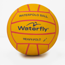 """Waterpolobal Waterfly """"Overload - Dames"""""""