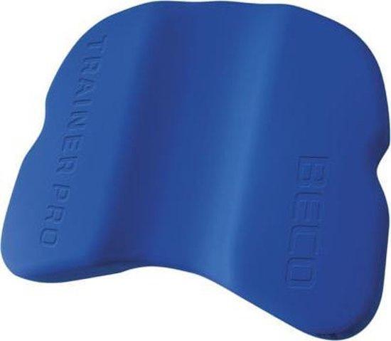 BECO Pullkick - Trainer Pro (Zwemplank en Pull Bouy in 1)