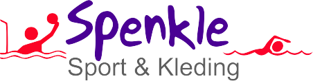 Spenkle - Sport & Kleding