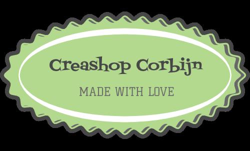 Creashop Corbijn