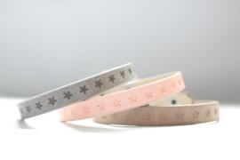 Armband | Stars