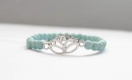 Armband | Lotus