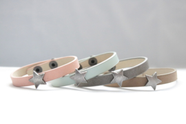 Armband | Stud Ster