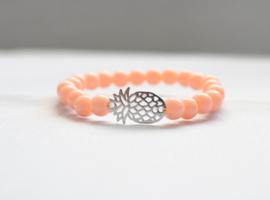 Armband | Pineapple