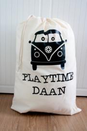 Speelgoedzak | Volkswagenbus