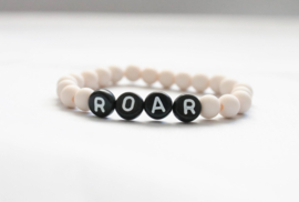 Armband | Roar