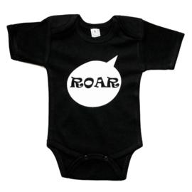 Romper | ROAR