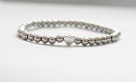 Armband | Heart