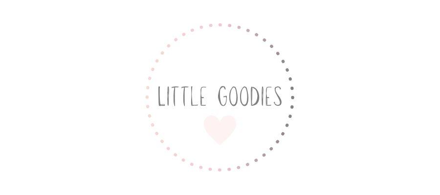 Little Goodies
