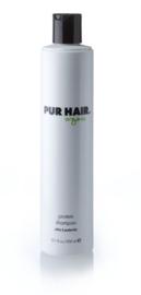 Protein Shampoo (300ml) | PUR HAIR ® Organic