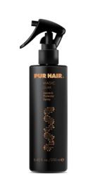 Magic Gum Leave-in Detangler (250ml) | PUR HAIR ®