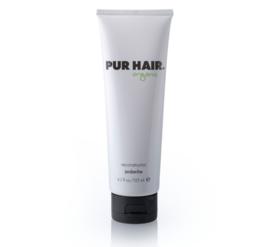 Reconstructor (125ml) | PUR HAIR ® Organic