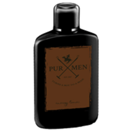 Energy Tonic (200ml) | PUR MEN