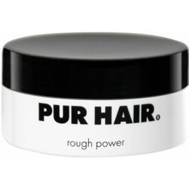 Rough Power (100ml) | PUR HAIR ® Basic