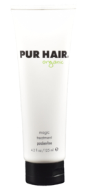 Magic Treatment (125ml) | PUR HAIR ® Organic