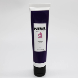 Colour Refresh Conditioner Violet  (200ml) | PUR HAIR ®